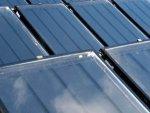 Photovoltaikanlage auf dem Dach, eine gute Investition, lohnt die Finanzierung?