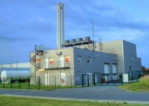 biomasse_heizkraftwerk